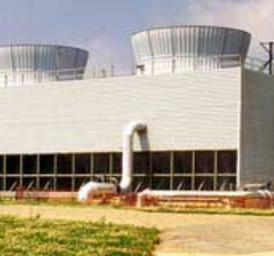 Free Assessment of Cooling Towers & Water Filtration Systems - image-sub-contact